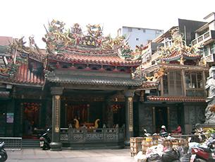 基隆(台湾)